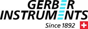Gerber-Instruments